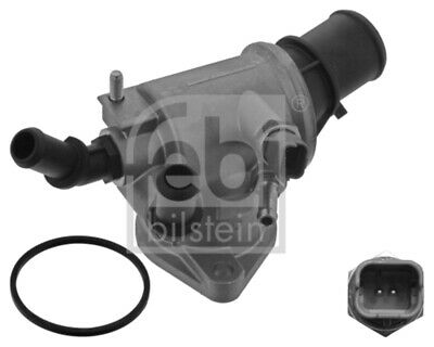 £70.21 • Buy Thermostat Housing 45540 Fits OPEL ASTRA 1.9L