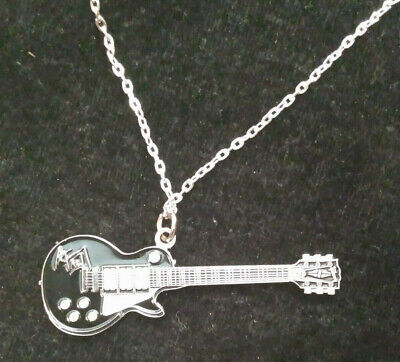 2020 Ace Frehley Necklace • 11.04£