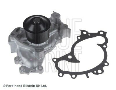Water Pump Fits TOYOTA CAMRY MCV10 3.0 93 To 96 1MZ-FE Coolant ADL 1610029085 • 58.69£