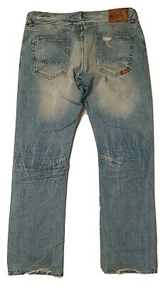 PRPS Jeans 36R Men's Pre-owned/used • 35£