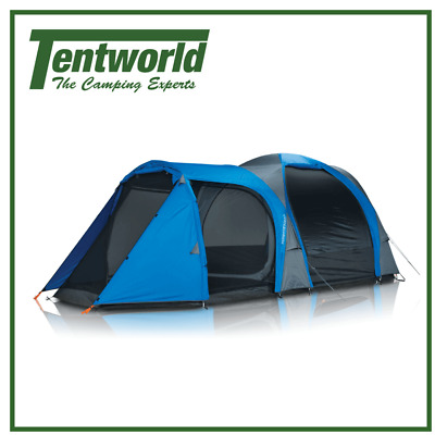 AU399.99 • Buy Zempire Neo 6 Dome Tent Camping Shelter