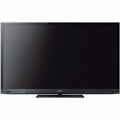 Sony Bravia SMART TV KDL-55EX723 55  3D 1080p HD Internet  • 580£