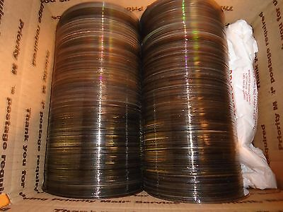 $ CDN39.55 • Buy Wholesale Lot Of 300 Assorted (DVDs,DVDs Movies,DVDs T.V. Episodes) Disc Only!