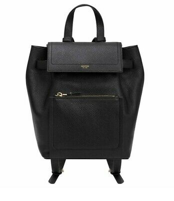 AU119 • Buy Oroton Lucy Backpack Black
