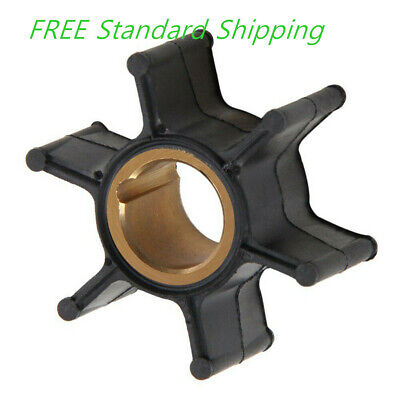 AU10.29 • Buy Evinrude Johnson 8 9.9 & 15 Hp Outboard Motor Water Pump Impeller Pn. 386084