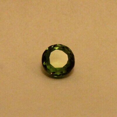 AU19.99 • Buy Natural 25.75 Ct. Alexandrite Color Change Round Cut Loose Certified Gemstone