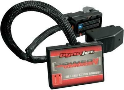 $341.17 • Buy Dynojet Research Power Commander V 20-037