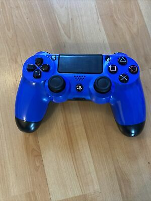 Sony Ps4 Controller • 10£