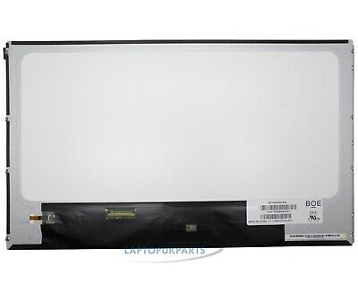 £44.99 • Buy Replacement For HP-Compaq PAVILION G6-2292SA 15.6  HD LED LCD Laptop Screen