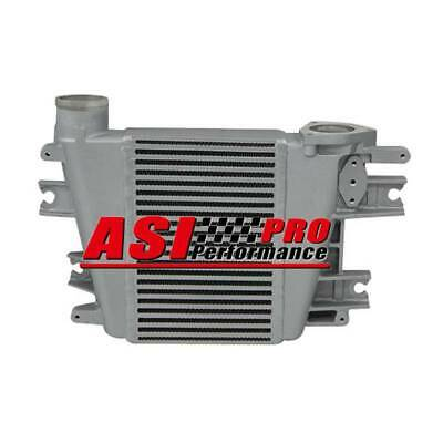 AU159 • Buy Intercooler Fit NISSAN GU Y61 PATROL ZD30 3L 97-07 98 99 05 Turbo Diesel AU