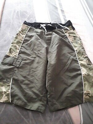 Airwalk Shorts Size M New  • 1.75£