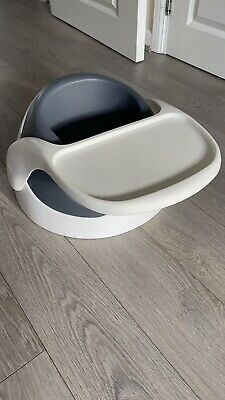 Mamas & Papas Baby Snug Seat And Removeable Activity Tray • 15.99£