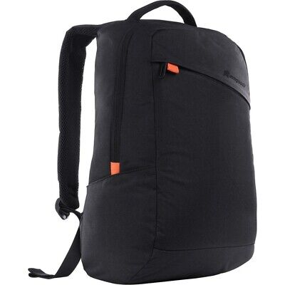 STM Goods Gamechange Carrying Case (Backpack) For 15 Notebook - Black - Mesh ... • 49.41£