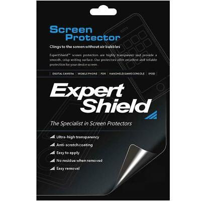 $ CDN24.93 • Buy Expert Shield Glass Screen Protector For Sony A6500/A5100 Camera, Standard