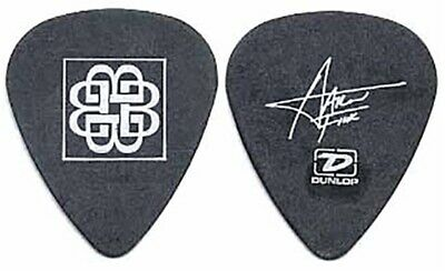 $ CDN17.07 • Buy Breaking Benjamin Aaron Fink Authentic 2004 Concert Tour Signature Guitar Pick