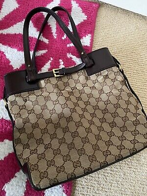AU266 • Buy Authentic Gucci Bag