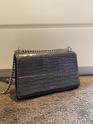 AU215 • Buy Brand New! Oroton Forte Slim Clutch Bag
