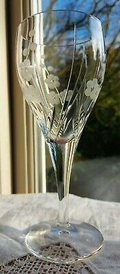 Royal Doulton Chelsea Wine Glass (7.5 ) 5 Available • 18.99£