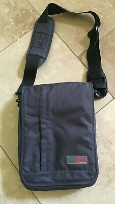 STM Linear 15-inch Laptop Shoulder Bag - Grey - MINT CONDITION • 32£