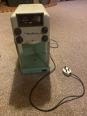 Mettler Toledo Type H16 80g - Laboratory Analytical Scale - SPARES / REPAIR • 74.99£