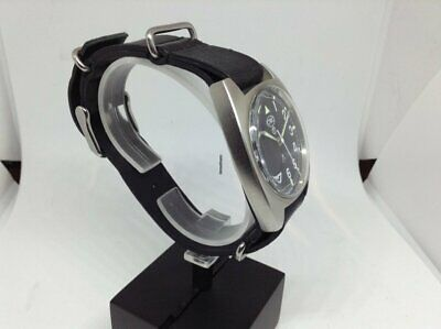 $ CDN2078.43 • Buy Authentic CWC Cabot Watch Company Military Watch Stainless Steel Manual Winding