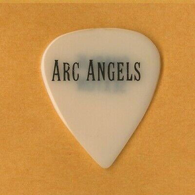 $ CDN63.22 • Buy Arc Angels 1992 Debut Album Concert Tour Charlie Sexton Guitar Pick