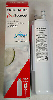 $ CDN13.81 • Buy Frigidaire Water Filter WF3CB  The Box Has Been Opened But Never Installed