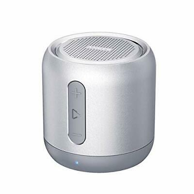 AU39.15 • Buy Anker Soundcore Mini - Silver