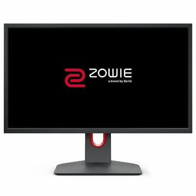 AU549 • Buy BenQ Zowie XL2540K FHD 240Hz 25in Monitor