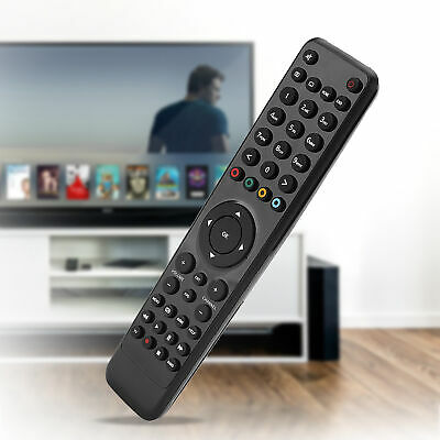 TV Box Remote Control Replacement For VU + SOLO2/ 2 Mini/VU /Mini VU /VU Pro/Vu • 6.45£