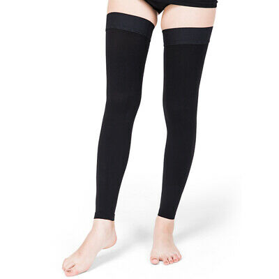 £23.27 • Buy Compression Stockings 30-40 MmHg Women Support Socks Swelling,Pregnancy,Recovery