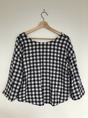 AU60 • Buy GORMAN Kaidie Top M