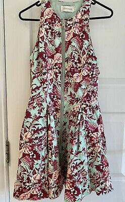 AU45 • Buy Zimmermann Dress Size 0