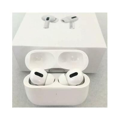 AU135.09 • Buy Free Shipping - 3nd Apple Airpods Pro With Wireless Charging Case
