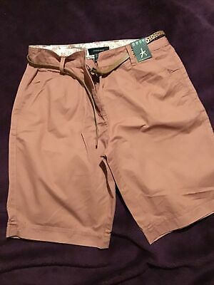 Ladies Shorts Size 12 From Atmosphere • 1.20£