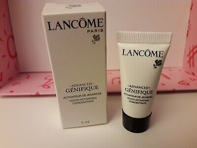 Lancome Advanced Genifique Youth Activating Concentrate Serum 5ml  • 4.99£