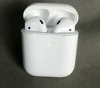 AU100 • Buy APPLE Airpods 2nd Gen PERFECT CONDITION
