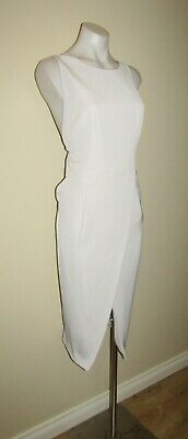 AU36 • Buy Finders Keepers Size XL Approx 14 Cocktail Evening Wedding Dinner Party Dress