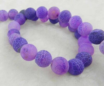 $ CDN4.86 • Buy 6mm8mm Colored Round Stone Beads60+