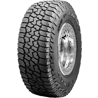$134.99 • Buy Tire Falken Wildpeak A/T3W 235/75R15 109T XL AT All Terrain