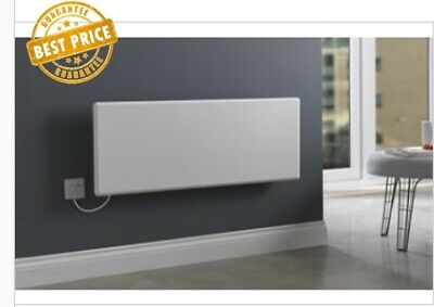 £75 • Buy Brand New Nobo Top Outlet Panel Heaters NTL4N20  Was£180 Slight Damage Now £100