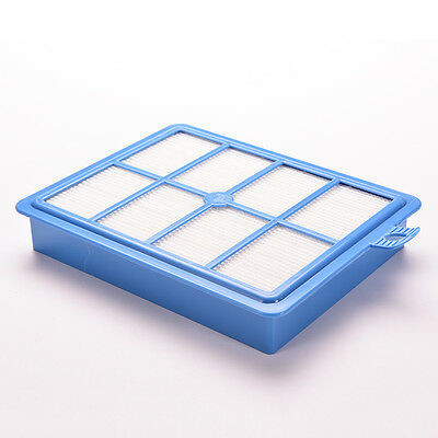 Hepa Filter H12 H13 For Philips Electrolux Harmony Oxygen 3 Canister VacuumI80 • 6.82£