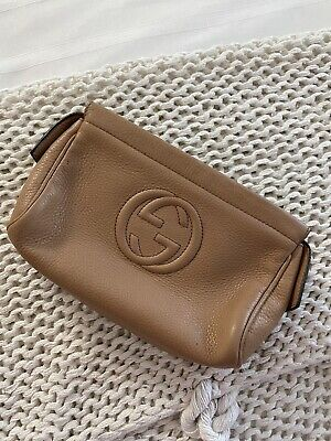 AU350 • Buy Gucci Clutch Bag