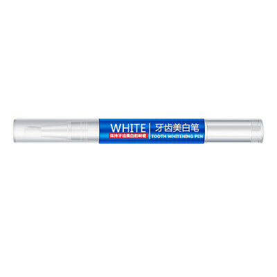 AU9.16 • Buy , Tooth Whitening Pen, Cleaning Gel For