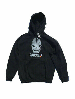 £6.99 • Buy Call Of Duty Black Ops Heavy Hoodie