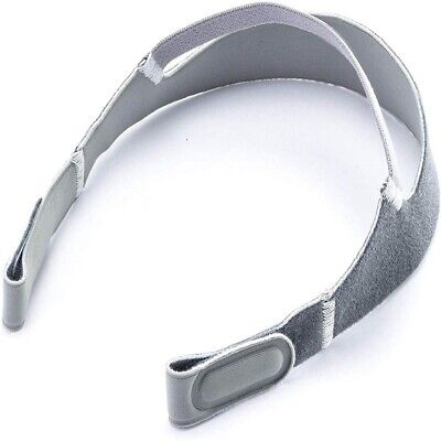 AU22.39 • Buy Philips Respironics Dreamwear HEADGEAR ONLY For Nasal CPAP Mask AU STOCK