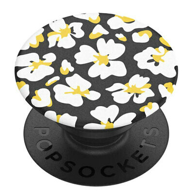 AU11 • Buy PopSockets Mahalo Pop Grip Gen2 Universal Swappable Holder W/ Base For Phones