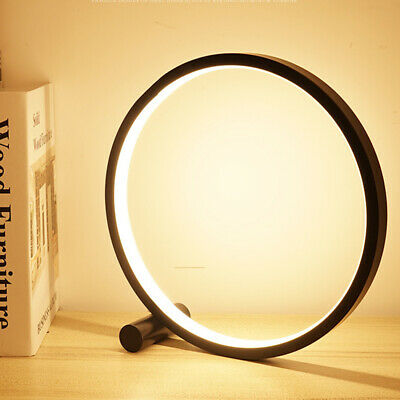 AU26.99 • Buy LED USB Desk Lamp Dimmable Touch Bed Read Table Study Light Night Light