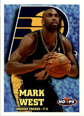 $0.99 • Buy 1997-98 Hoops BK Card #s 251-330 +Inserts (A1105) - You Pick - 10+ FREE SHIP