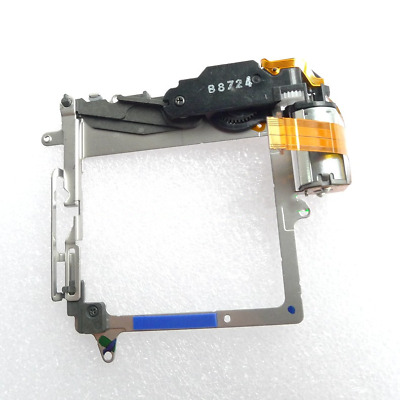 $ CDN62.65 • Buy Original NEW Sony A7S II ILCE-7SM2 Shutter Motor MB Charge Control Drive Assy